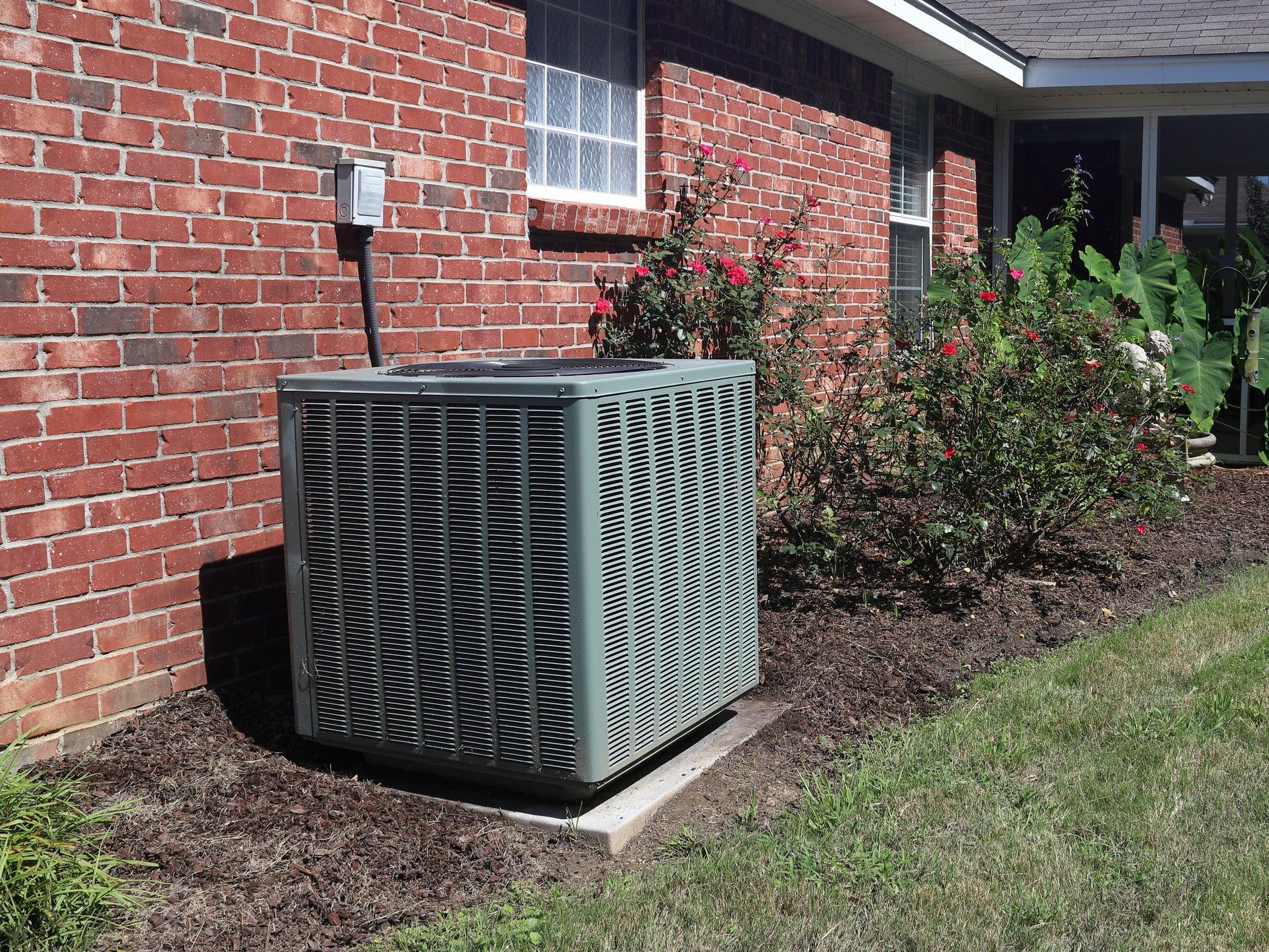 HVAC -An Introduction